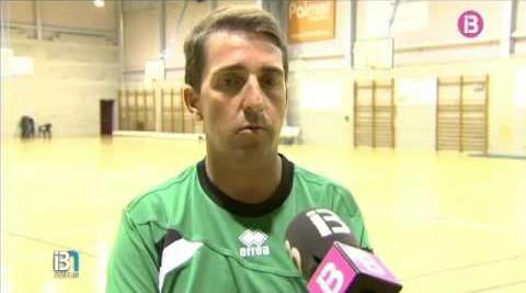 Partidos de voleibol enfemenino online dating