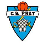 CB Prat.png