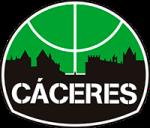 Cáceres PH