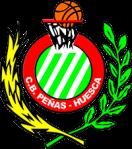 Peñas Huesca