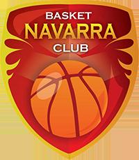 Planasa Navarra