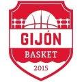 Gijón Basket