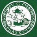 VGO Basket