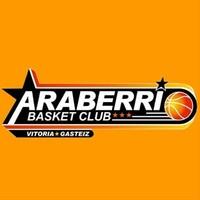 araberri