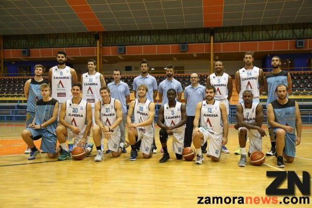 guia-zamora-1