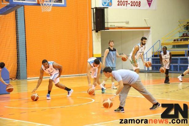 guia-zamora-2