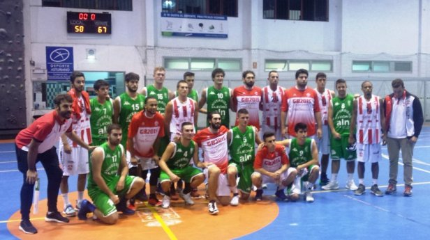 gijonbasket2015-com