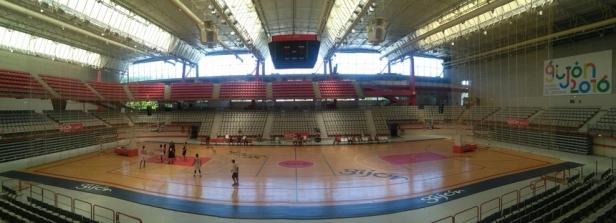 gijonbasket2015.jpg