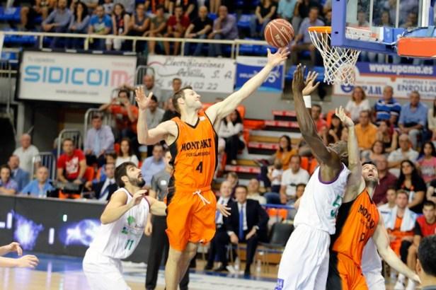 o-leary-baloncestofuenlabrada_com