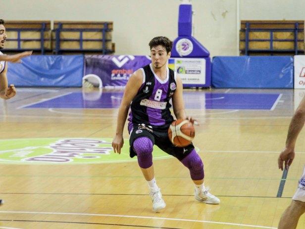 basquetgandia-com