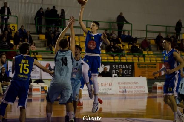 clubourensebaloncesto-com