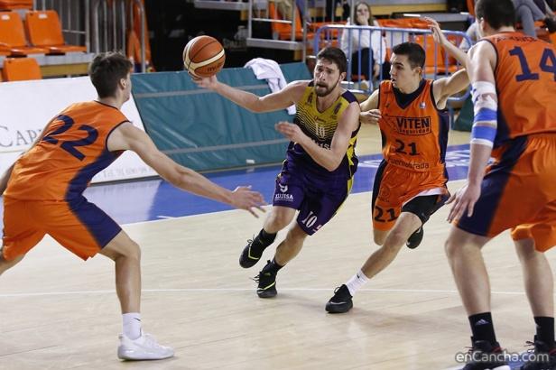 Imagen Alba Pacheco (www.encancha.com)
