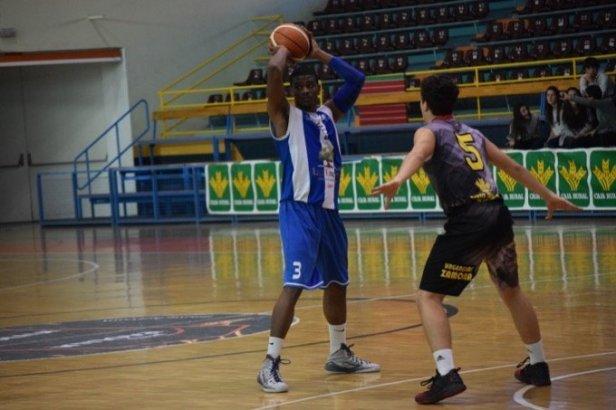 Imagen www.ciudadeponferrada.com