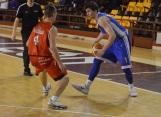www.zonadebasquet.com (@lsdpg)