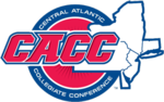 Central_Atlantic_Collegiate_Conference_logo