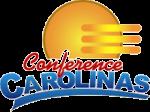 Conference_Carolinas_logo