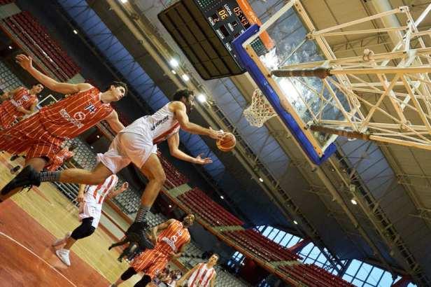 Imagen www.gijonbasket2015.com