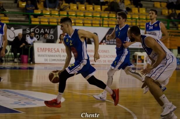 Imagen www.clubourensebaloncesto.com