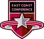 East_Coast_Conference_logo