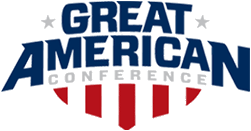Great_American_Conference_logo
