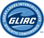 Great_Lakes_Intercollegiate_Athletic_Conference_logo