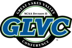 Great_Lakes_Valley_Conference_Logo