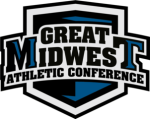 Great_Midwest_Athletic_Conference_Logo