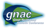 Great_Northwest_Athletic_Conference_Logo