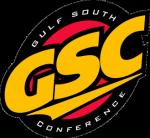 Gulf_South_Conference_logo
