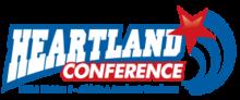 Heartland_Conference_Logo