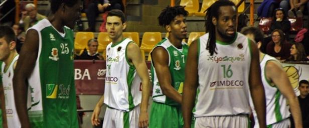 Imagen www.cordobasket.com