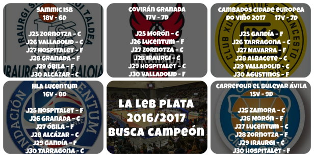 LEB Plata Campeón.png