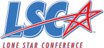 Lone_Star_Conference_logo