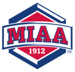 Mid-America_Intercollegiate_Athletics_Association_(MIAA)_logo.svg