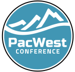 Pacific_West_Conference_logo