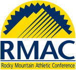 Rocky_Mountain_Athletic_Conference_logo.svg