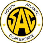 South_Atlantic_Conference_logo