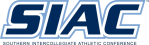 Southern_Intercollegiate_Athletic_Conference_logo