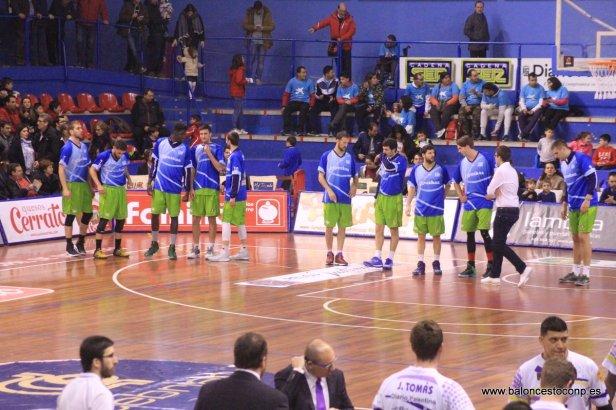 www.baloncestoconp.es