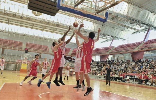 gijonbasket2015