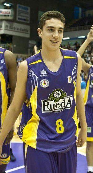 ReyesACB