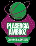 PlasenciaZdB