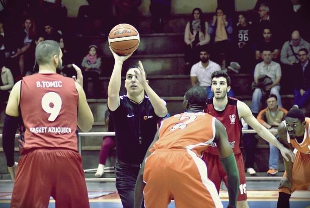 www.basquetazuqueca.es