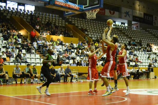 www.basquetgirona.com
