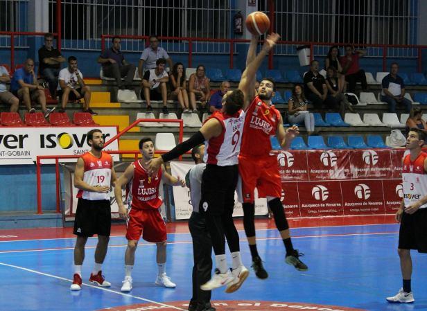 www.guadalajarabasket.com