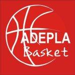 Adepla