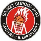 basket burgos