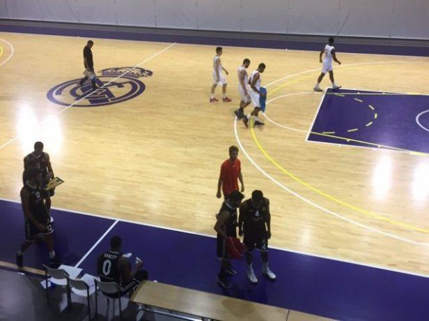 www.eldeporteconquense.com