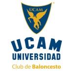 ucammurcia1