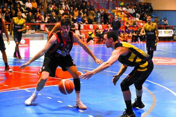 Azuqueca vs Guadalajara (Foto nuevaalcarria.com)